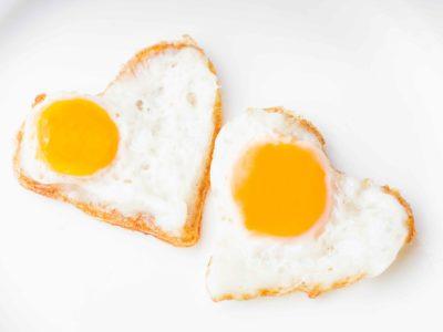 cholesterol en hartziekten