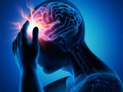 Keto als therapie bij epilepsie
